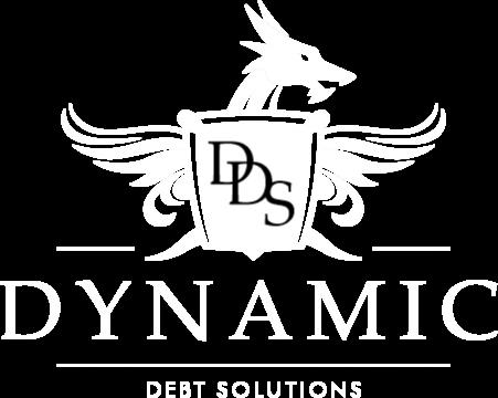 DDSol New Logo web
